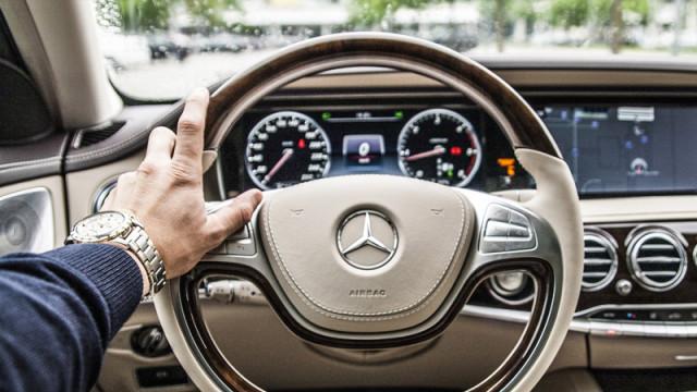 Lease auto kosten berekenen