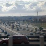 Carpoolkosten berekenen