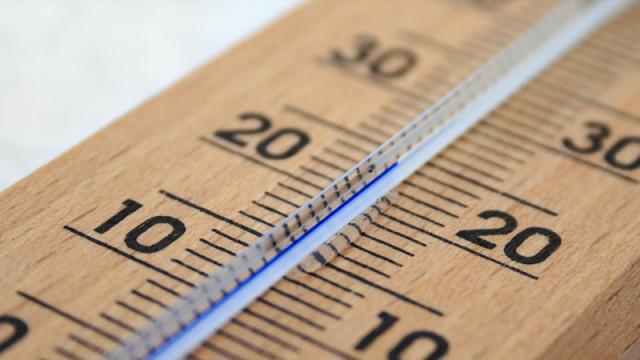 Temperatuur Celcius Kelvin Fahrenheit