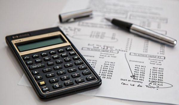 kansspelbelasting berekenen